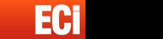 ECI-logo