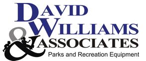 David_Williams_Associates