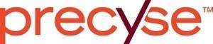 Precyse_Logo