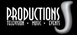 productionsj