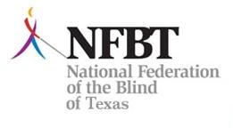 nfbt_logo