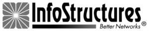 infostructures