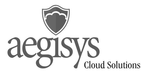 Aegisys