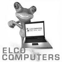 Elco Computors