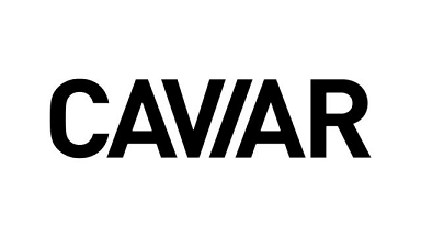 caviar_60