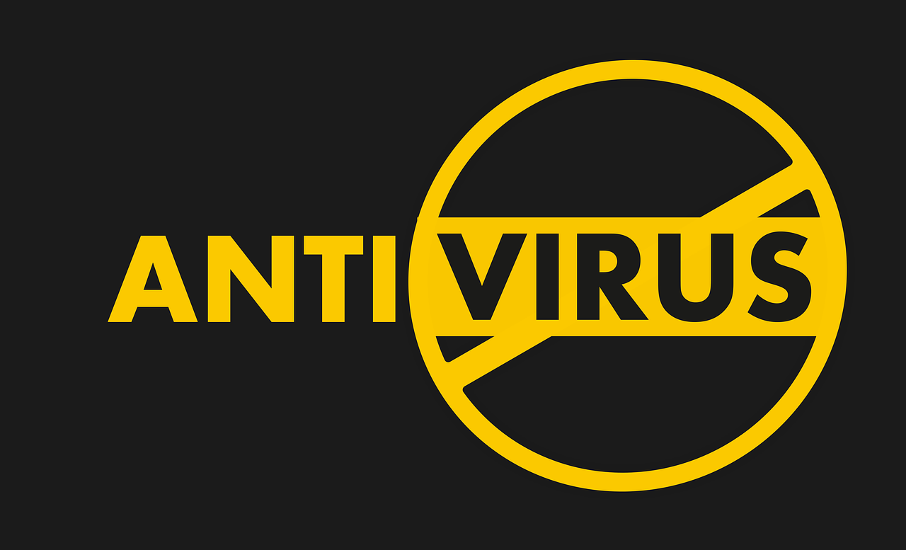 Anti virus ICAP
