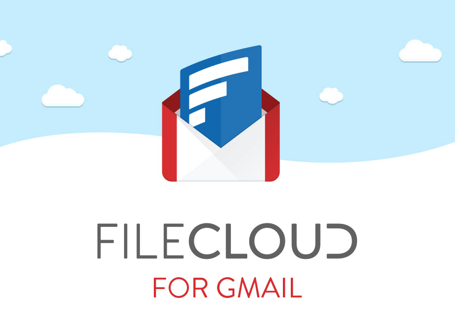 FileCloud Drive