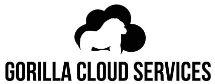 aps_spr_logo