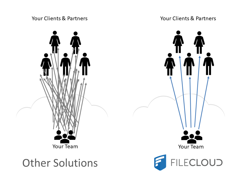 FileCloud-audit